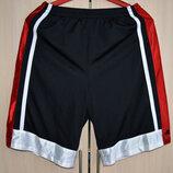 Шорты спортивные STARTER® original W33 б.у. SU1P1-3