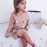 платье, платья, туника