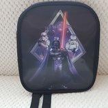 Детский рюкзак Star Wars, 3D