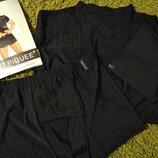 Комплект чоловічої нижньої білизни MONT PIQUEE Німеччина L,XL,XXL