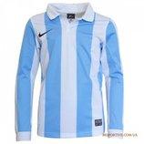 футболка детская игровая Nike 448252-412