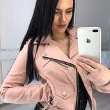 куртка lux исполнении Арт 075 Ткань кож-ЗАМ подкладка нейлон Размер s, m, l