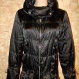 Демисезонная курточка CIVAS р.40