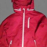 продам детскую куртку Faberlic