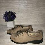 Женские туфли hotter