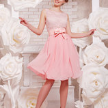 Платье Настасья Б/р, размеры S, M, L