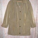 Куртка р.58-60