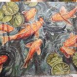 Продам картину,авторская живопись маслом