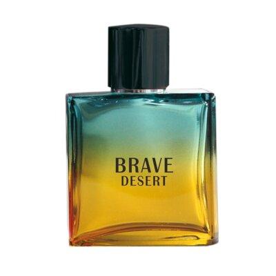 Чоловіча парфумована вода Brave Desert Farmasi 60мл 1107295