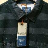 Мужская рубашка Blend