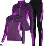 Легкая куртка ветровка спортивная кофта Rogelli sportswear р.46-48 М