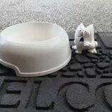 Чудо-Кот Саймона - Интерьерная игрушка.