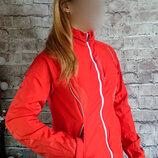 Куртка ветровка Salomon. Оригинал