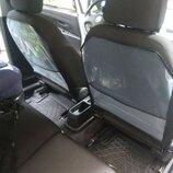 Защита чехол для спинки кресла сиденья авто.