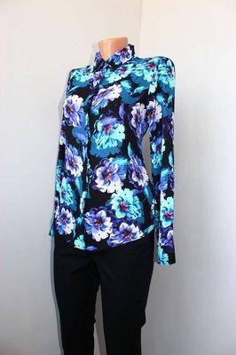 3958944da9c3 Брендова блуза-сорочка жіноча Atmosphere Primark S Великобританія рубашка  женская. Previous Next