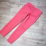 Брендові штани жіночі Boden XS Туреччина брюки женские