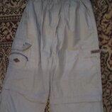 штаны бриджи шорты