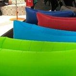 Надувной гамак диван-шезлонг Lamzac Цвета