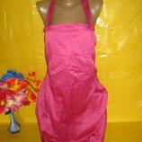 Очень красивое женское нарядное платье грудь 44 см