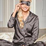 Комплект- пижама для дома и для сна от Тсм Чибо германия 36 евро