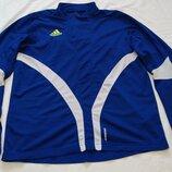 спортивная тренировочная кофта Adidas Formotion оригинал р L