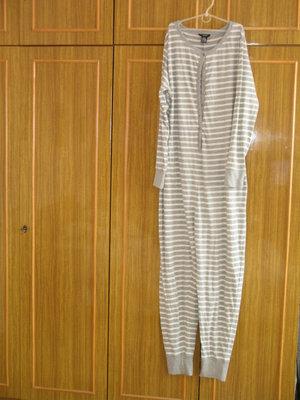 f2d487e40c4bb комбинезон для сна размер 52/54 батал: 150 грн - женские пижамы и ...