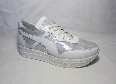 37 размер Распродажа Женские кроссовки