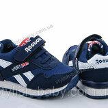 Детская спортивная обувь бренда gfb канарейка для мальчиков рр. с 21 по 26 d9dcaff36b31e