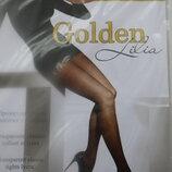 Колготки женские Golden Lilia 40 ден.
