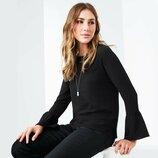 блузка от Тсм Tchibo Германия размер 36 и 38 евро