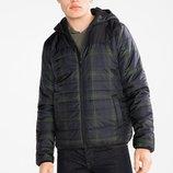 Новая мужская куртка C&A, размер L