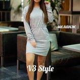 ограничено платье Размеры 42-44,44-46 Длина 90см Размеры 48-50,50-52 Длина100См