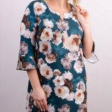 586fe6ff857 Платья с принтом в Харькове  купить платье с принтом недорого ...