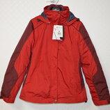 Лыжная термокуртка 3 в 1 Arctix