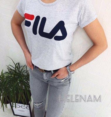 797b57e326f9077 Футболка 42-46: 240 грн - женские футболки, майки в Одессе ...