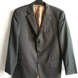 Блейзер пиджак Zara man оригинал Испания Европа нюанс