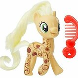 Фигурка Май Литл пони Эпплджек My little pony