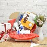 Код M734 Подарочный набор Pure Skin Anti-Acne