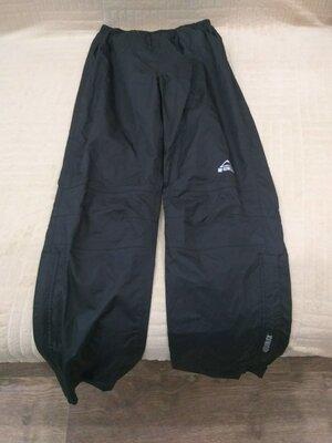 Продам новые,фирменные McKinley,штаны дождевик, 44-48 р