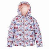 Куртка Pepperts для девочки, р. 134