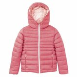 Куртка Pepperts для девочки, р. 140 - 164
