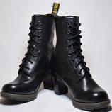 Женская обувь Dr. Martens  купить обувь недорого на Клубок (ранее ... 963da8ee3bd62