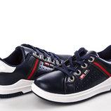 Детские подростковые кроссовки для деток