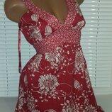 платье р12