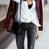 Новый,с биркой жакет,куртка цвета марсала,тренд