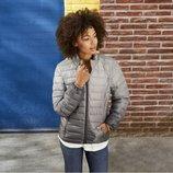 р.М/L, Esmara, оригинал термо-куртка мега легкая