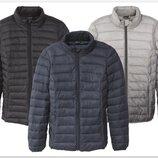 р.М,L,XL Esmara, оригинал термо-куртки мега легкие
