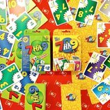 Игры 7 на 9 и 7 на 9 multi от 8 лет самиздат