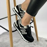 Женские кроссовки New Balance  купить кроссовки Нью Беланс недорого ... 1d349dc8ce299