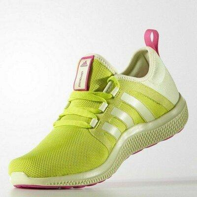 f28ea9135 Женские кроссовки Adidas Climacool Fresh Bounce  1000 грн ...
